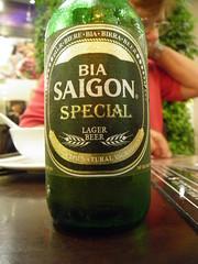 Essential supply Vietnam