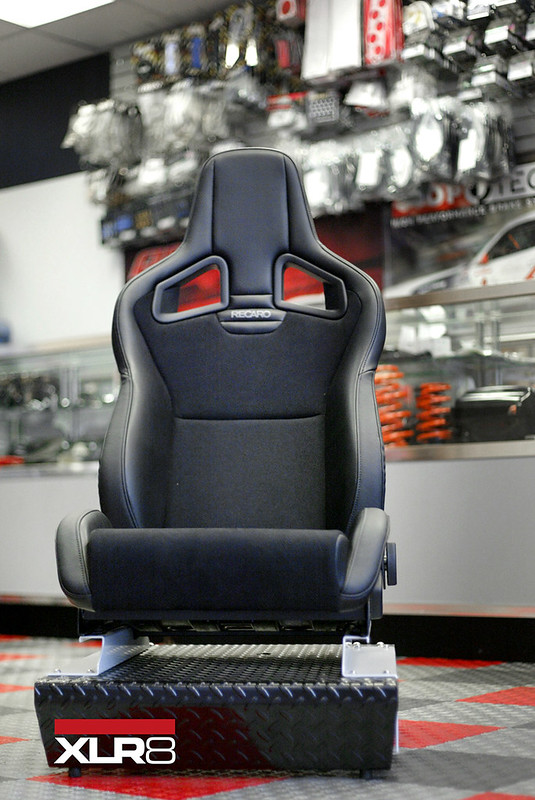 best place to recaro sportster cs seat. Black Bedroom Furniture Sets. Home Design Ideas