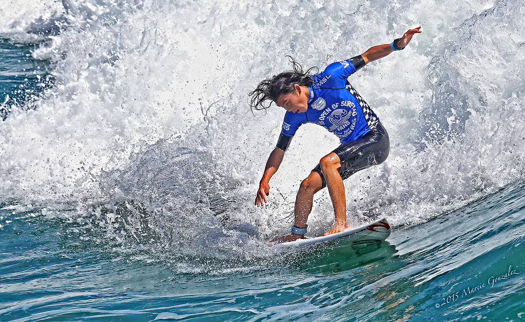 96aedbda07 ... 2015 Vans US Open of Surfing Huntington Beach 8.1.15 10