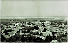 PRIMAVERA 1914, DURAZZO.