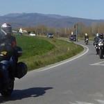 3° MotoTour delle donne #160
