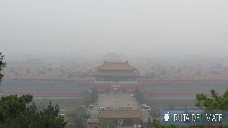 Beijing Pekin China (29)
