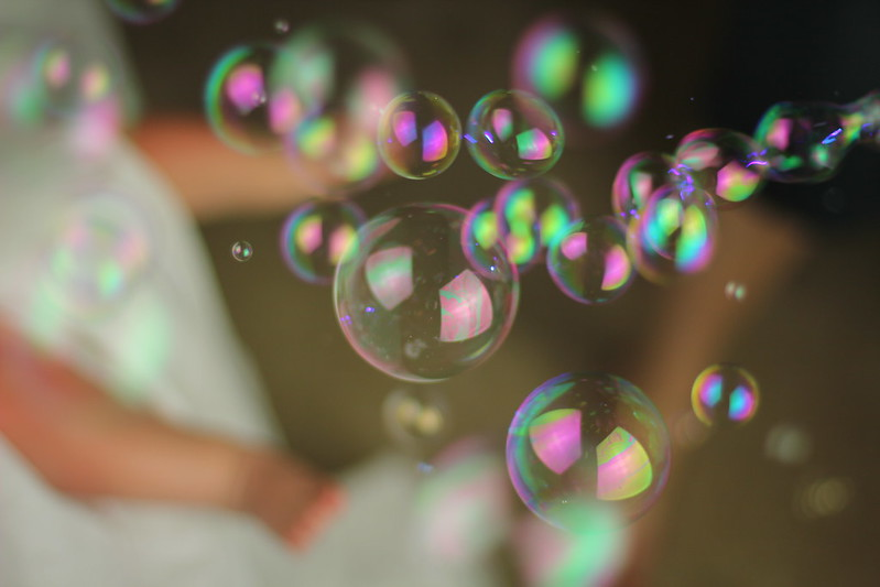 Photo:IMG_6945 By:uyht