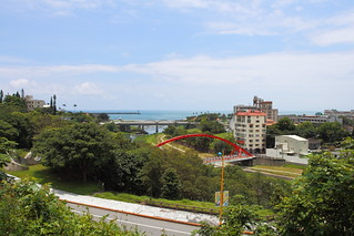 Image of  松園別館.