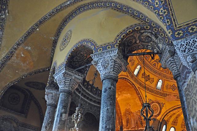 Hagia Sophia (14)