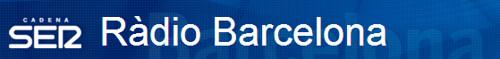 ser-barcelona-ràdio