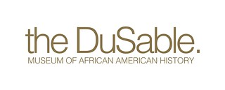 The DuSable