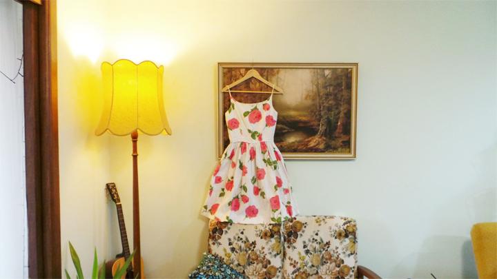 vintage-roses-dress a