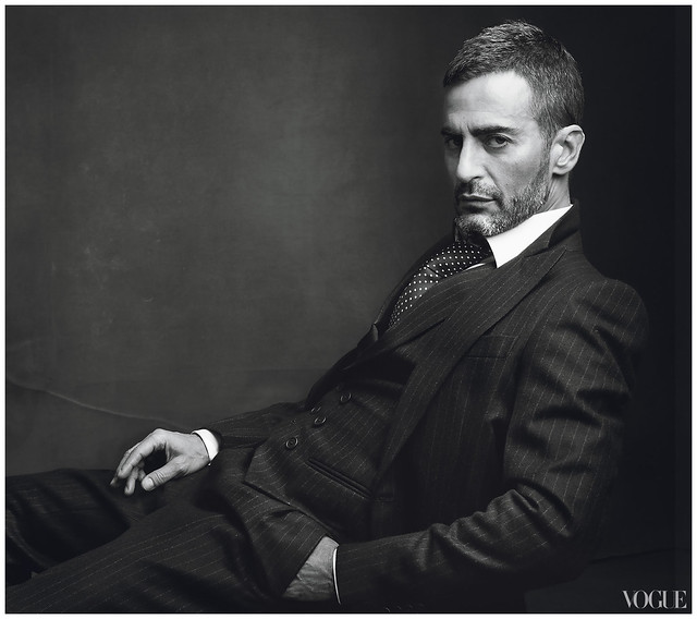 marc-jacobs-lv-photo-annie-leibovitz