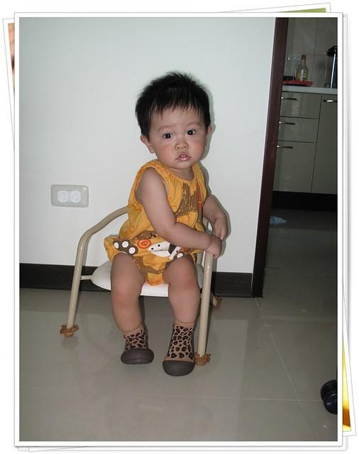 shoes 068