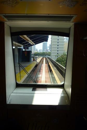 Kuala Lumpur, Malasia, fromthewindow.net