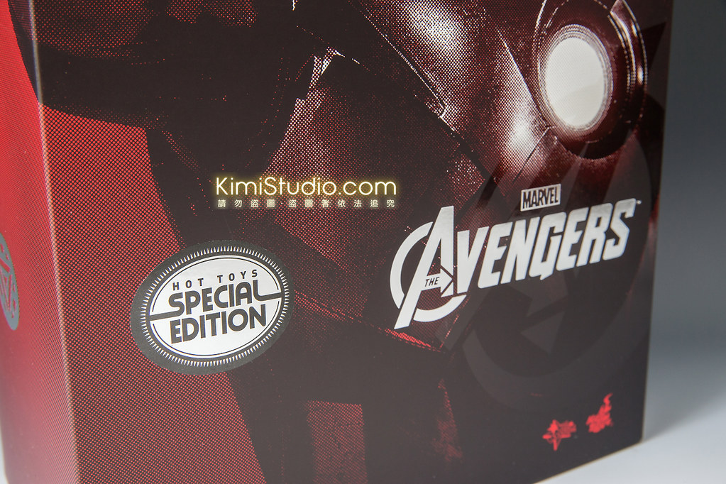 2013.06.11 Hot Toys Iron Man Mark VII-003