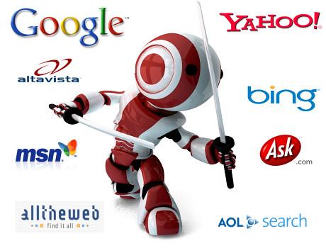 9040261190_0485ba43df Complete Search Engine Optimization (SEO) For Dummies Blog Blogging Tips Marketing SEO WordPress