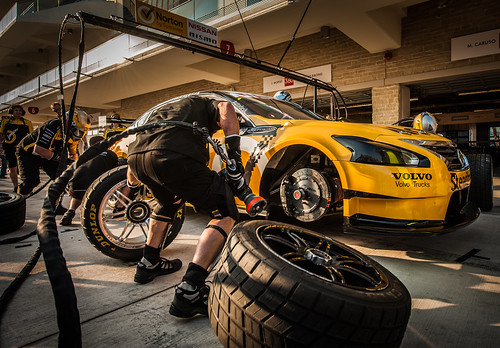 auto car sport race tire racing norton pitstop motorsport tirechange cota v8supercars v8sc circuitoftheamericas norton360racing