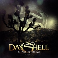 Dayshell - Share With Me - 2013