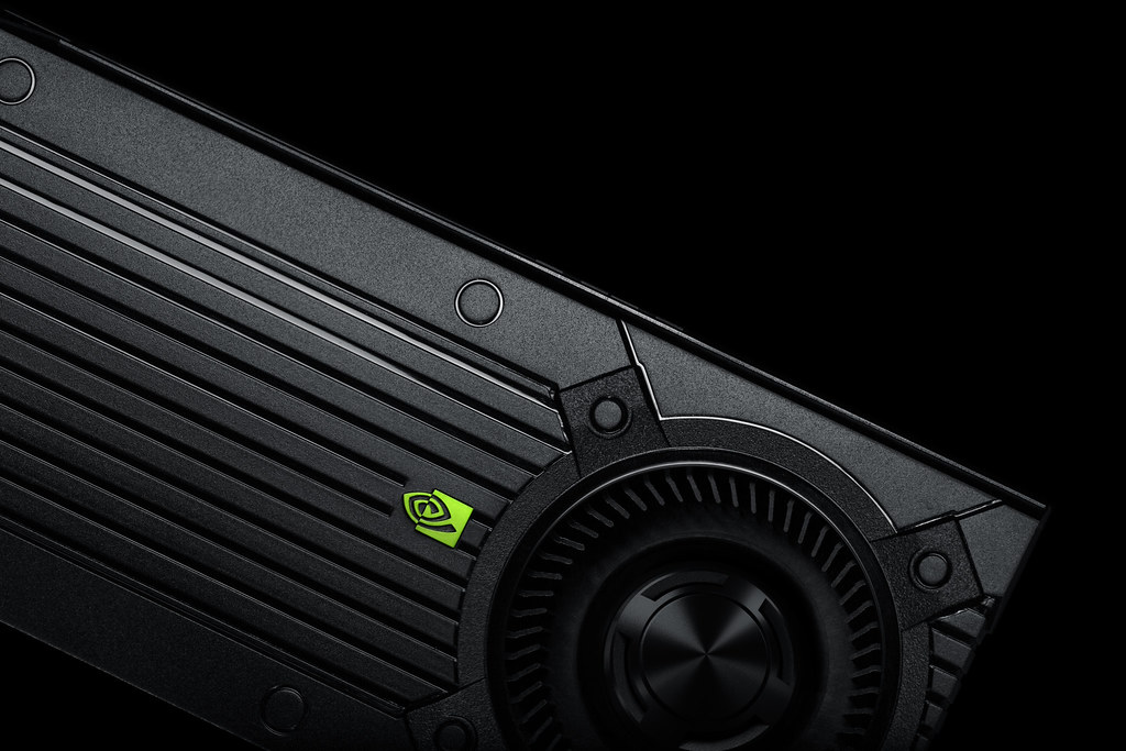 NVIDIA_GeForce_GTX_760-8255