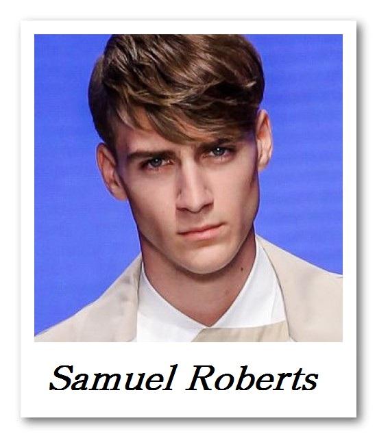 EXILES_Samuel Roberts