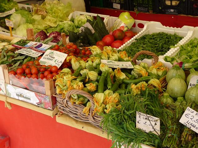 Rialto Market 07