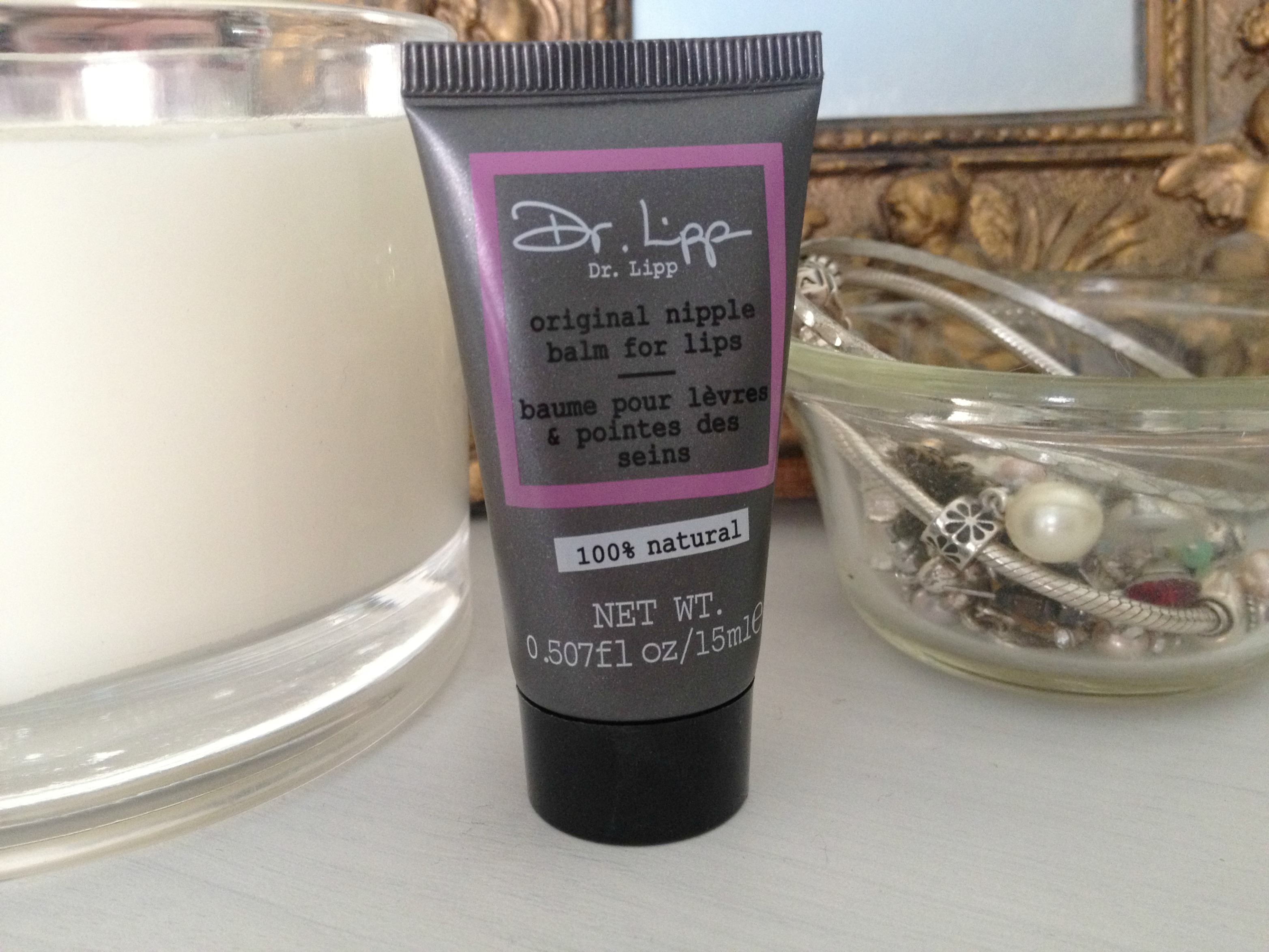 Dr_Lipp_Nipple_Balm_For_Lips (3)
