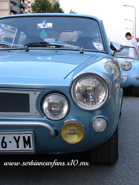 fiat 850 coupe4