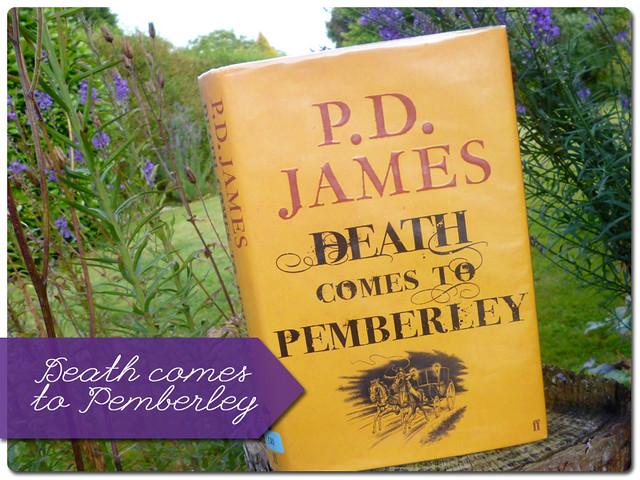 deathcomestopemberley1