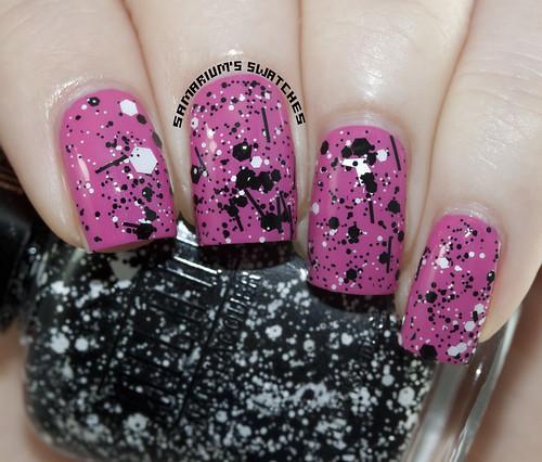 Milani Sprinkles (2)