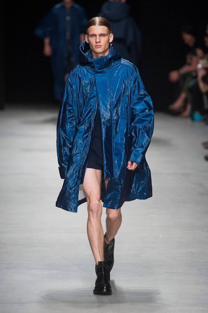 SS14 Paris Juun J.032_Andrey Kupchenko(fashionising.com)