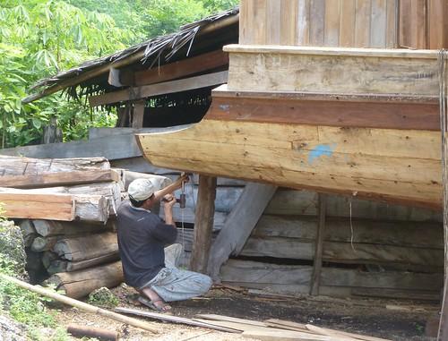 Sulawesi13-Bira-Tour-Bateaux (3)