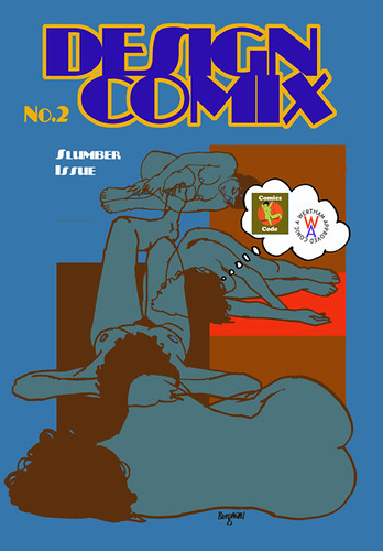 DesignComixNo2