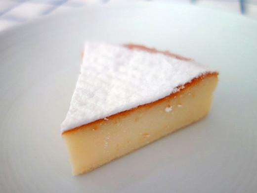 cheese_garden_4