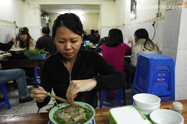 pho tuan beef noodle placesandfoods