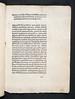 Openign page of text of Crastonus, Johannes: Lexicon latino-graecum (Vocabulista)