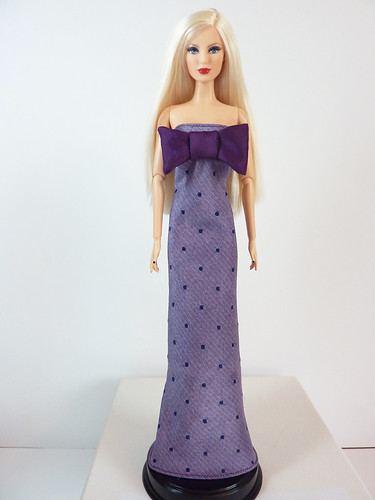 Project Project Runway Challenge 4