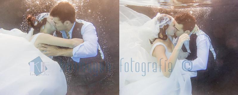 006_ © keimagen fotografia. fotografia artistica de bodas acuaticas.
