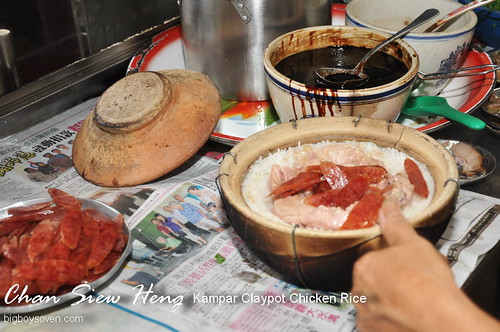 Chan Siew Heng 1