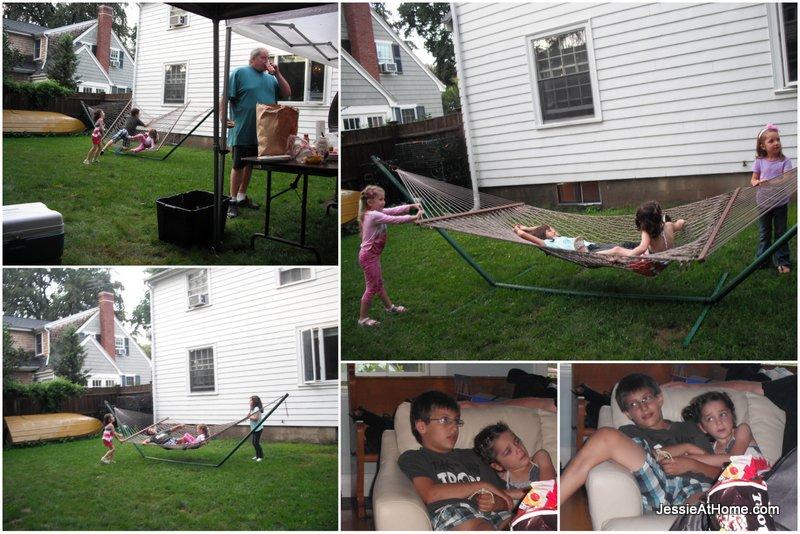 hammock-time-and-Tucker-love-New-England-2013
