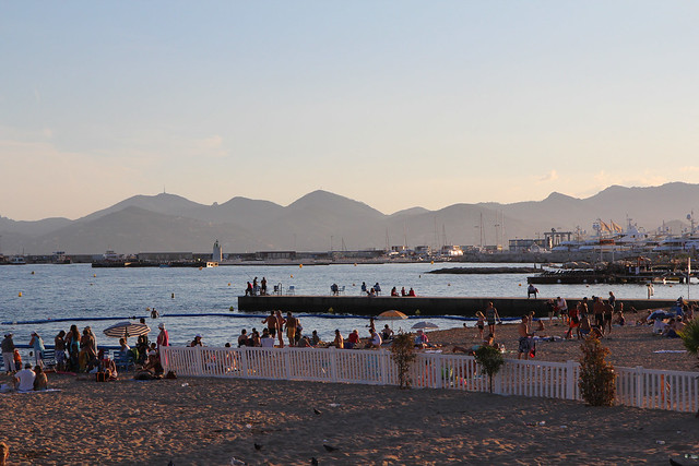 26-cannes-sunset2