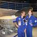 130828-Cosmonaut Museum