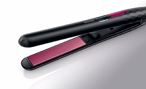 philips-beauty-photo1