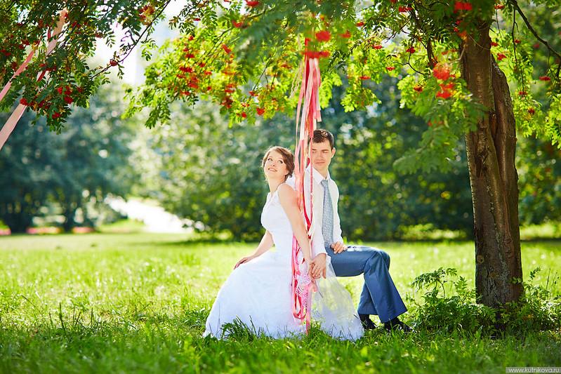 декорации для свадебной фотосессии 9