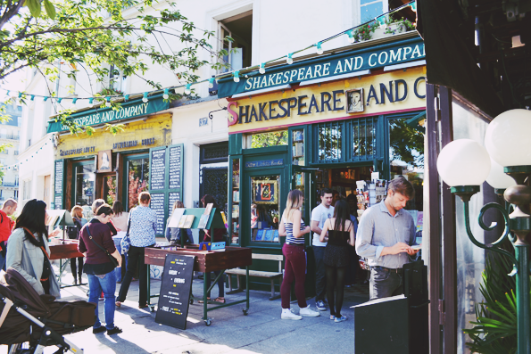shakespeare and company 01