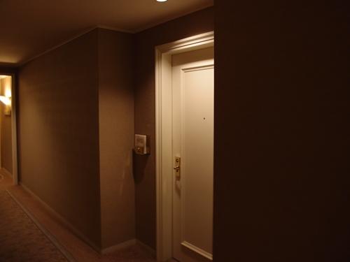 yokohamaroyalparkhotel026