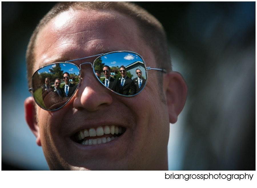 t&b_CROOKED_VINE_WEDDING_BRIAN_GROSS_PHOTOGRAPHY-112