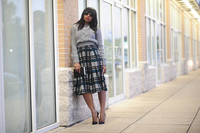 Full-skirt-jadore-fashion-blog-stella