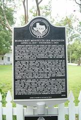 Photo of Black plaque № 26187
