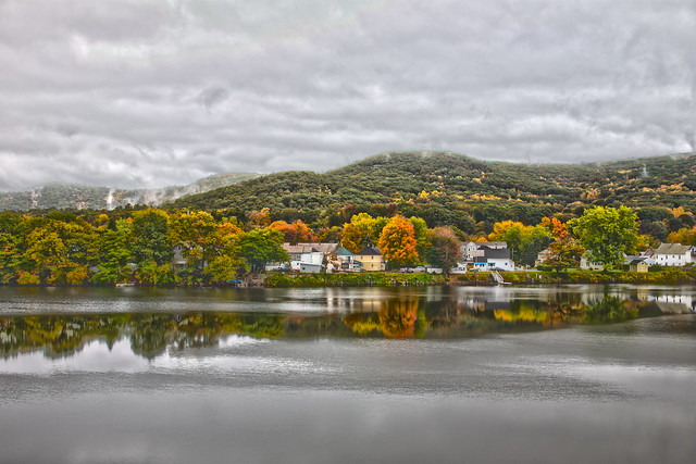Bellows Falls (VT) United States  City pictures : Bellows Falls, VT | Flickr Photo Sharing!