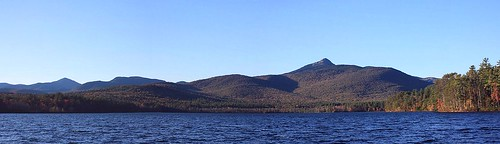 2013_1008Mount-Chocorua-Pano0001 by maineman152 (Lou)