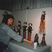 2002 Craft Fair