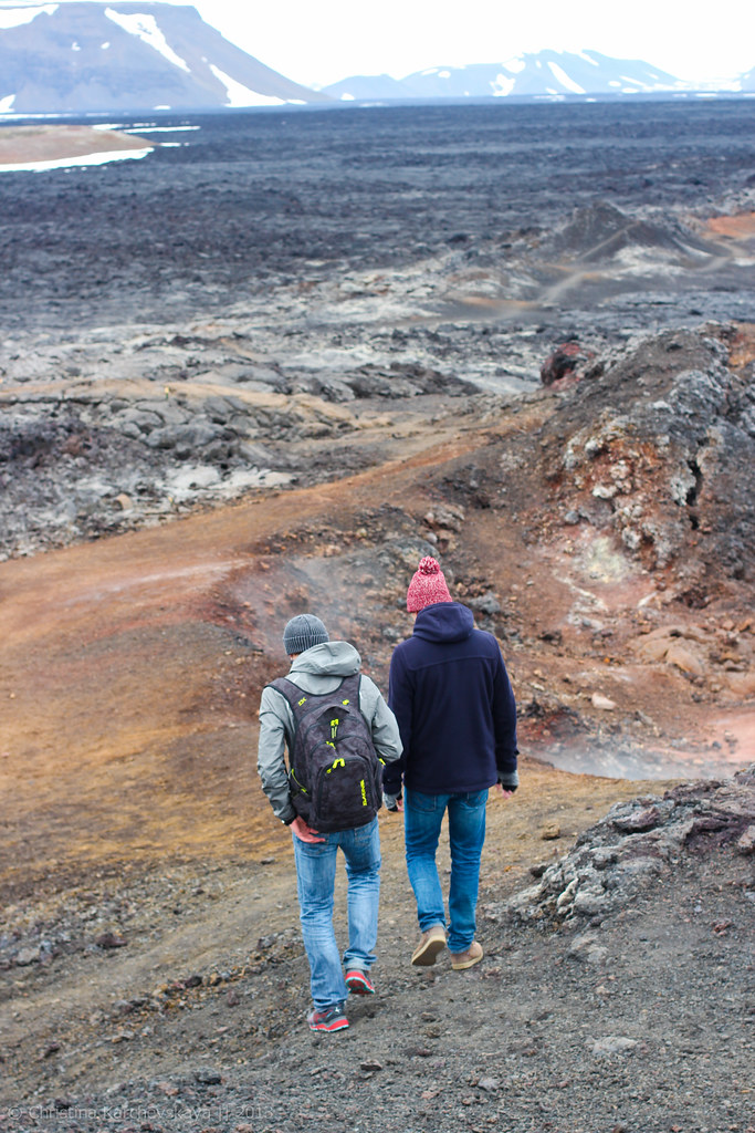 Iceland, Day 4 [63]