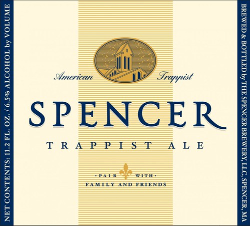 Spencer-Trappist-Ale